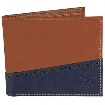 Best Men'S Wallet