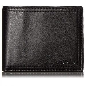 Best Mens Wallets 2019