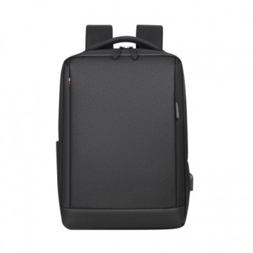 Business Backpack Mens