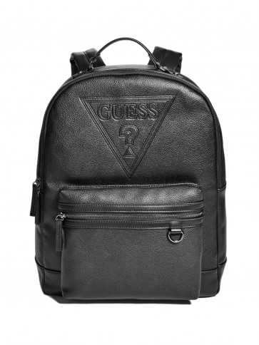 Guess Backpack Mens