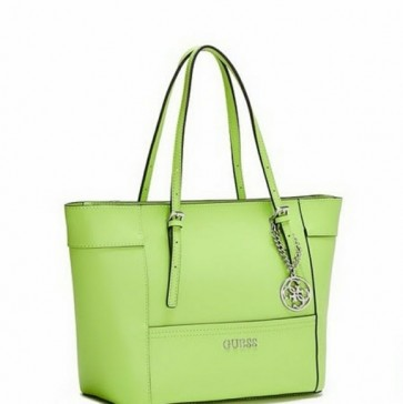 Guess Tote Bags