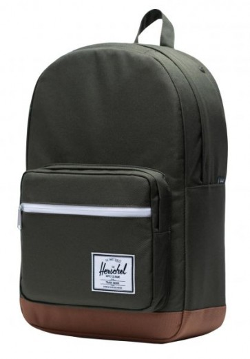 Herschel Backpack Men