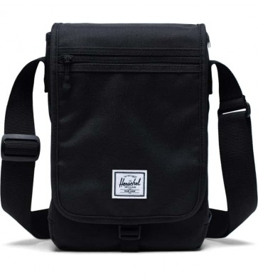 Herschel Messenger Bag