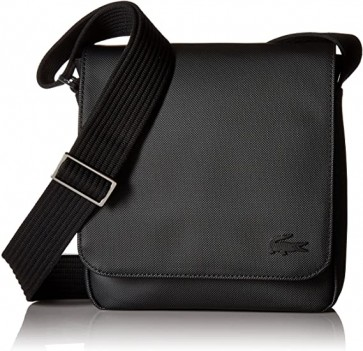 Lacoste Messenger Bag