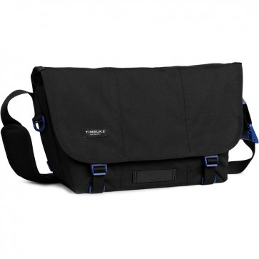 Mec Messenger Bag
