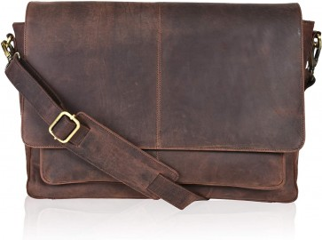 Mens Messenger Bags