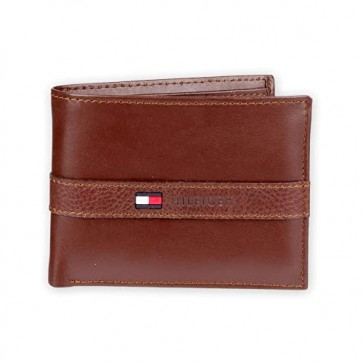 Mens Wallets Amazon