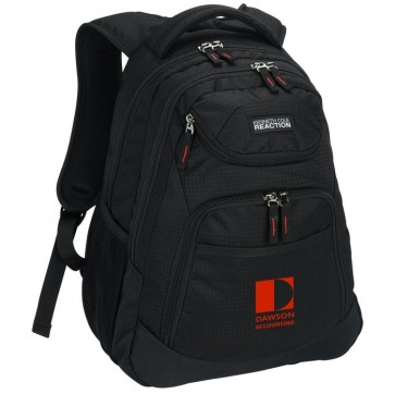 Name Brand Backpacks