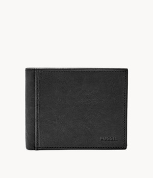 Rfid Wallets For Men