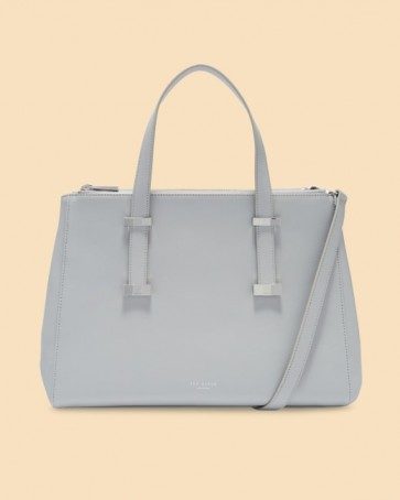 Ted Baker Tote Bag