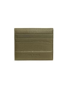 The Bay Mens Wallets