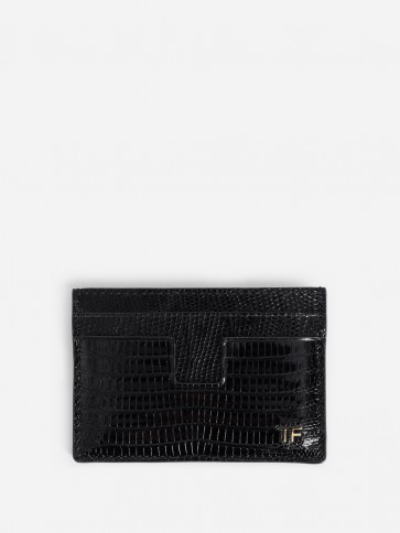 Tom Ford Mens Wallet