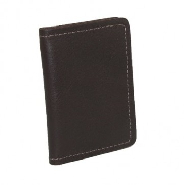 Wallets For Men Walmart