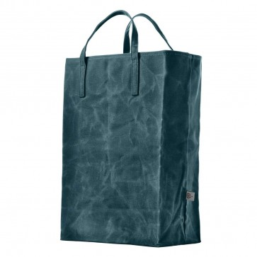 What Is A Tote Bag