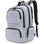 Amazon Backpacks