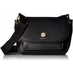 Anne Klein Handbags