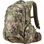 Badlands Backpacks