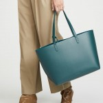 Best Designer Tote Bags For Work