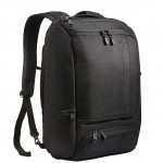 Best Mens Business Backpack