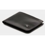 Best Wallet Brand For Men