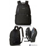 Best Work Backpack For Men