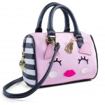 Betsey Johnson Handbags
