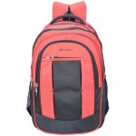 Big Backpacks For School