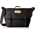 Bike Messenger Bag