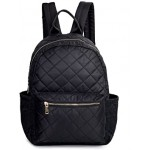 Black Backpacks For School
