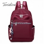 Cute Backpacks For Women