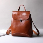 Designer Backpacks For Women