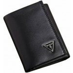 Guess Wallet Mens