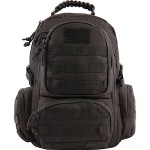 Heavy Duty Backpacks