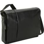 Kenneth Cole Messenger Bag