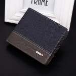 Luxury Wallets For Men