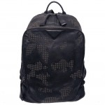 Mcm Mens Backpack