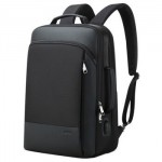 Mens Backpack Sale