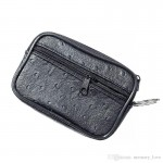 Mens Coin Wallet