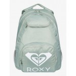 Roxy Backpacks
