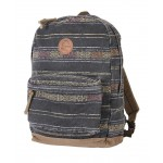 Where To Buy Backpacks
