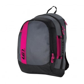 Adult Backpacks