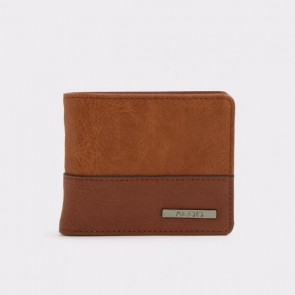 Aldo Wallets Mens