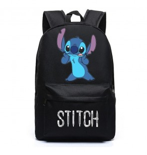 Backpacks On Sale Near Me