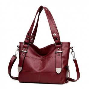 Designer Shoulder Bags