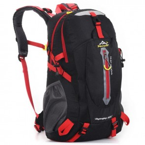 Durable Backpacks