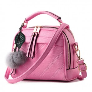Handbags For Girls