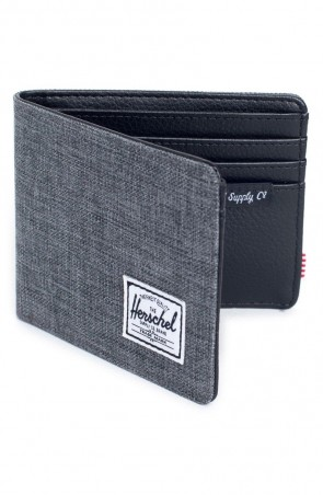 Herschel Mens Wallet