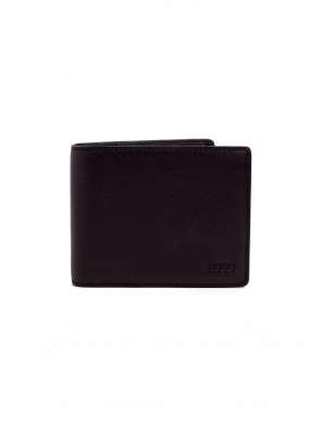 Hugo Boss Wallet Mens