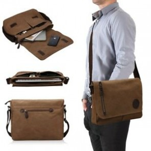 Messenger Bags For School