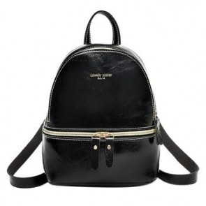 Mini Backpacks For Women